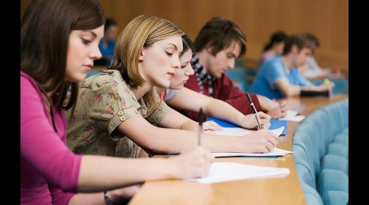 A fost majorat cuantumul burselor pentru studenții doctoranzi înmatriculați la studii universitare de doctorat finanțate de la bugetul de stat