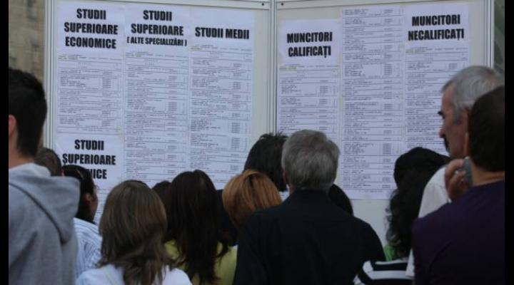 Cursuri gratuite pentru someri, in Prahova