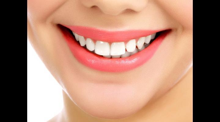 20 martie - Ziua Mondială a Sănătăţii Orale