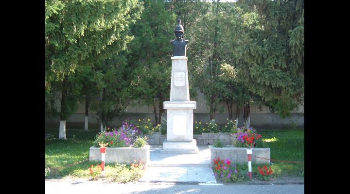Ziua Internaţională a Monumentelor şi Locurilor Istorice
