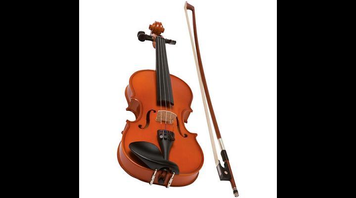Concurs internațional de vioară și violă, la Ploiesti