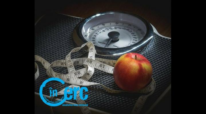 """300 de elevi ploiesteni cu risc de diabet zaharat de tip 2, consiliati in Etapa 2 a Programului """"inCerc"""""""