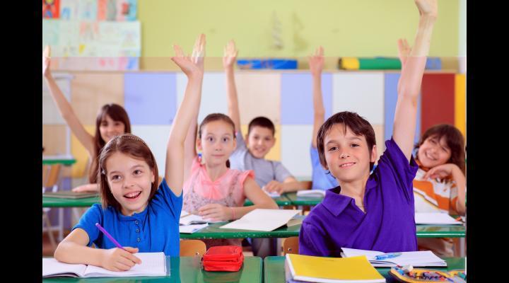 PRAHOVA: Peste 5000 de cereri depuse în prima etapă din calendarul de înscriere în învățământul primar pentru anul școlar 2018-2019