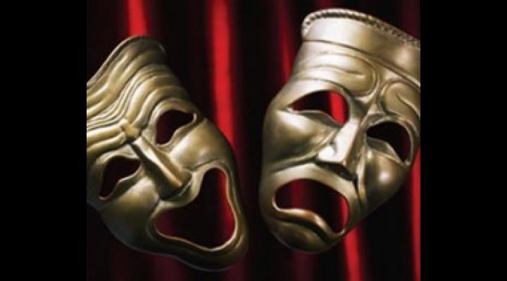 Se pun in vanzare biletele pentru Festivalul de Teatru Toma Caragiu Ploiesti