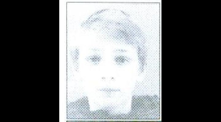 UPDATE Poliția Prahova caută un minor de 14 ani, din Ploiești