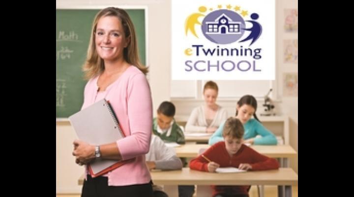 """Trei unitati de invatamant din Prahova au obtinut """"Certificatul de Școală eTwinning"""" 2018 – 2019"""