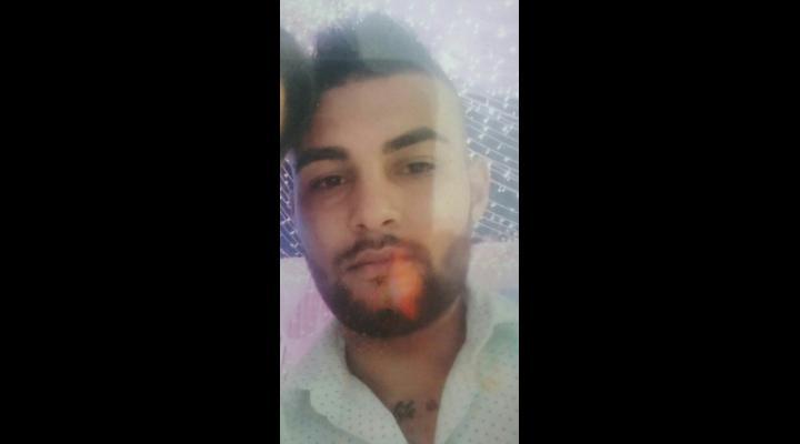 UPDATE: Tanarul a fost gasit. Politia caută un prahovean de 22 de ani. Venea acasa, din Spania