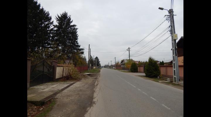 Se extinde stația de pompare a apei în Gorgota