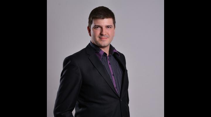 Mihai Banu vrea sefia TSD Prahova