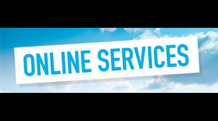 Serviciu online, la Serviciul Public Finanțe Locale Ploiești. Afla despre ce este vorba