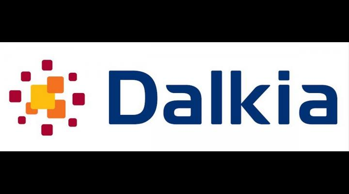 PLOIESTI: DALKIA OPRESTE CALDURA