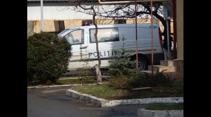 VARBILAU: A MURIT INECAT