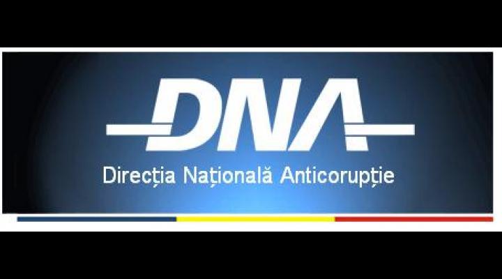 DNA PLOIESTI A TRIMIS IN JUDECATA UN DIRECTOR APM