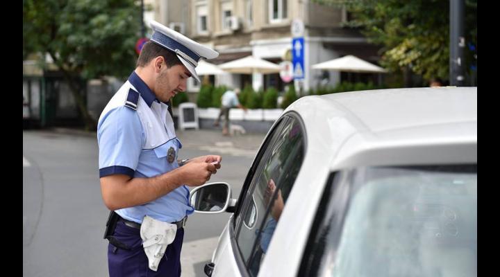 ATENTIE În ce condiții înmatricularea autovehiculului se suspendă de drept, din 2o mai