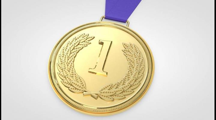 Două medalii de argint pentru echipele româneşti prezente la Olimpiada de Ştiinţe a Uniunii Europene/EUSO 2018