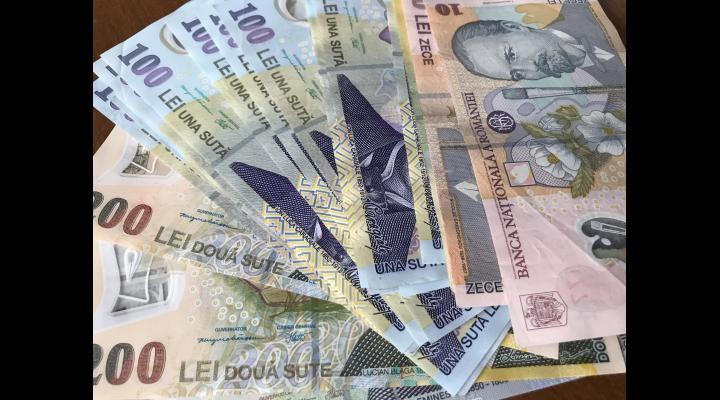 ITM Prahova a aplicat în luna aprilie 2018 amenzi  în valoare de 515.000  lei