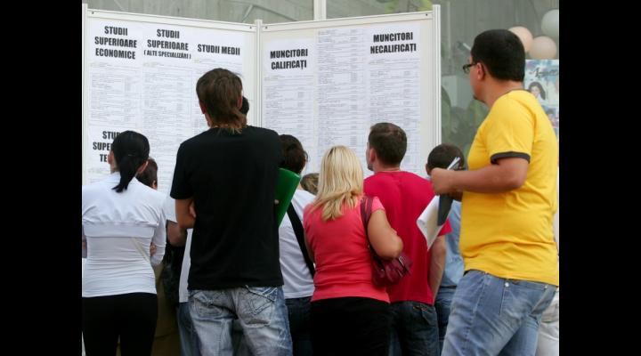 AJOFM Prahova: Informatii utile absolventilor din anul 2018