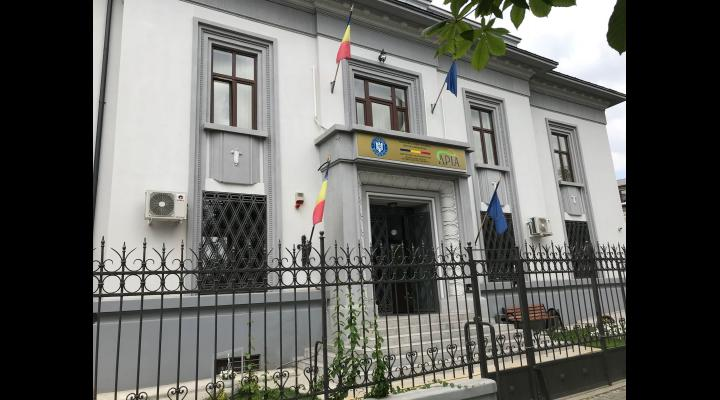 Peste 10.000 de cereri Unice de Plată pentru anul 2018, depuse la APIA Prahova