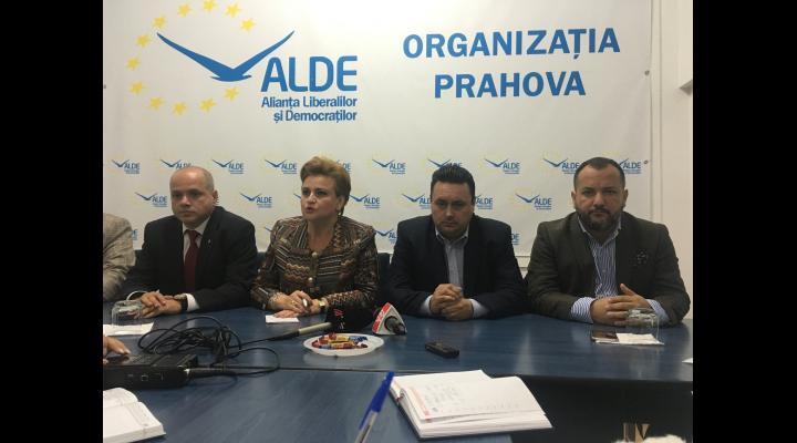 În ce partid s-a înscris Andrei Volosevici