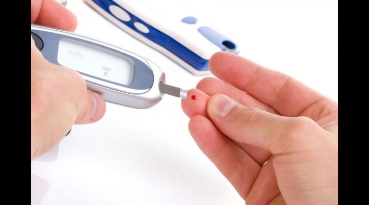 Află de aici unde iți poți măsura gratuit glicemia și tensiunea arterială!