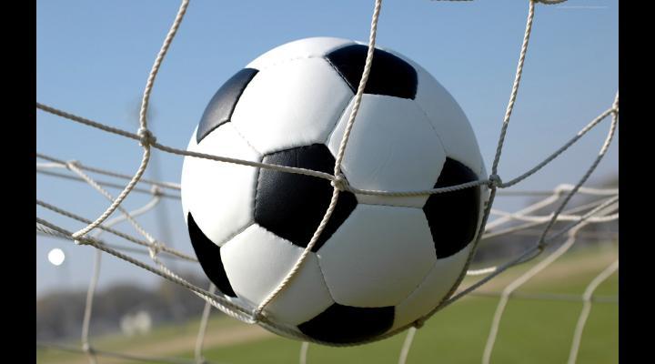 """Vezi AICI clasamentul Campionatului de Minifotbal Cupa """"Valea Teleajenului""""!"""