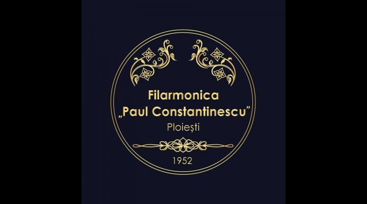 Concert extraordinar, în Ploiești!