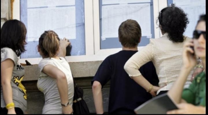 Prahova: 70,89% rata de promovabilitate la bac, dupa contestatii. Încă o elevă a obținut media 10, dupa recorectarea lucrărilor