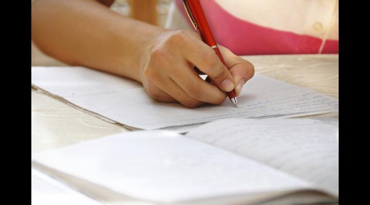 11 iulie: proba scrisă din cadrul concursului de ocupare a posturilor/catedrelor didactice vacante/rezervate din învățământul preuniversitar (titularizare)