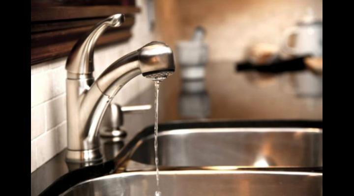 Vezi aici unde se va opri alimentarea cu apa potabila joi in Ploiesti