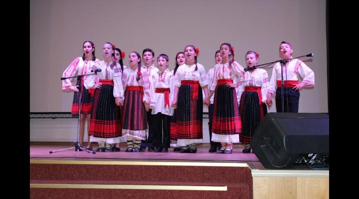 """Concursul Național de Muzică Populară """"Trandafirul Prahovean"""" va avea loc pe 15 iulie la Ploiesti"""