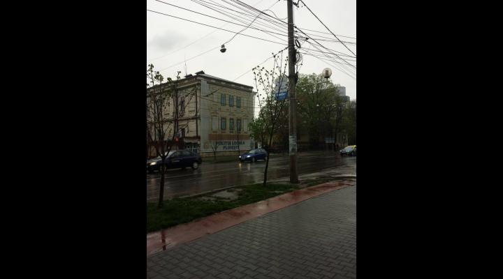 Demonstrații de karate și ziua Porților deschise duminică, la Poliția Locală Ploiești