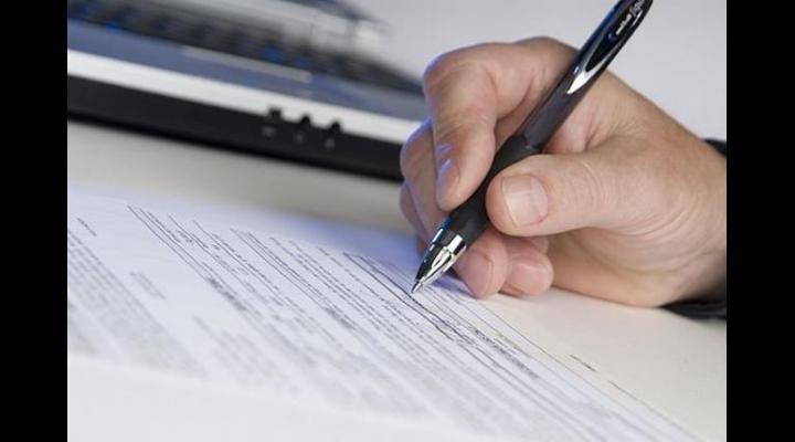 Primaria Ploiesti: se distribuie  formularele de cerere si declarație pe propria răspundere pentru acordarea ajutorului de încălzire a locuinței,