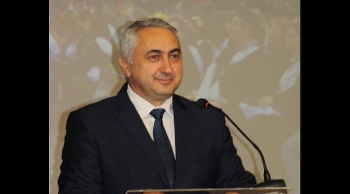 Mesajul ministrului Educației Naționale, Valentin Popa, cu prilejul începerii anului școlar 2018-2019