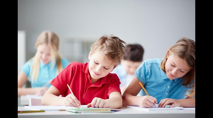 În anul școlar 2018-2019, evaluările naționale de la finalul claselor a II-a, a IV-a și a VI-a se vor desfășura în luna mai 2019