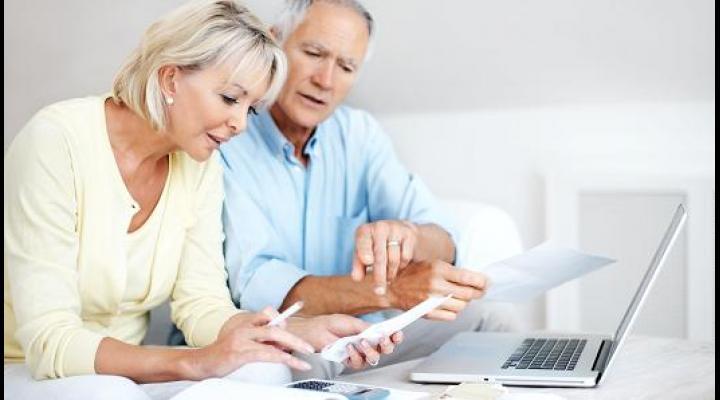 Guvernul a aprobat proiectul noii Legi a pensiilor, la propunerea Ministerului Muncii și Justiției Sociale. Afla cat va fi punctul de pensie in anii viitori