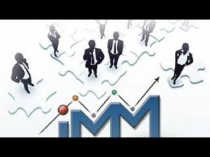 POR: a fost semnat Actul Adiţional la Acordul de Finanţare a Iniţiativei pentru IMM în România
