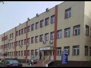 Consiliul Judetean Prahova vrea sa obtina fonduri europene pentru modernizarea Ambulatoriului de Specialitate din cadrul Spitalului Județean de Urgență Ploiești