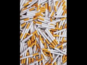 Noi dosare penale întocmite pentru contrabandă cu țigarete, în Prahova