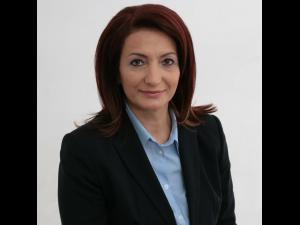 Catalina Bozianu: Majorarea salariului minim pe economie – o lovitură grea, dată de Liviu Dragnea și PSD celui mai dinamic segment al economiei românești