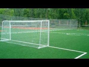 La Filipeștii de Pădure se va construi un teren de minifotbal. Lucrările încep săptămâna viitoare