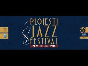 """""""Ploiești Jazz Festival"""", programul evenimentului"""