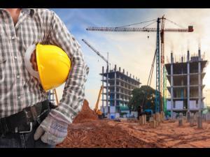ITM Prahova a aplicat amenzi în valoare de 32.000 de lei, în urma controalelor în construcții