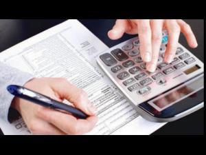 Bonificatii pentru contribuabilii, persoane fizice, care achită până la data de 15 decembrie 2018, inclusiv, obligaţiile fiscale stabilite prin declaraţia unică sau decizie de impunere anuală