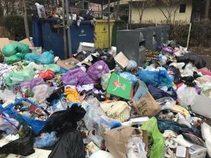 14 decembrie 2018, termen limită pentru realizarea curățeniei și funcționarea în termeni normali, în municipiul Ploiești
