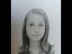Tanara de 16 ani din Urlati, cautata de politie, dupa ce a plecat voluntar de acasa