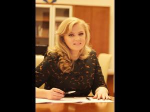 Roberta Anastase va participa la Reuniunea anuală a Comisiei pentru proiectul de buget şi audit a Adunării Parlamentare a Cooperării Economice a Mării Negre (APCEMN)