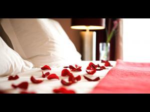Turismul Prahovean este pregătit să îşi primească oaspeţii de Sărbătoarea Dragostei