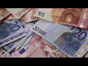 1,12 miliarde de euro au intrat în România, prin intermediul POR 2014-2020