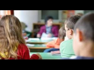 Precizările Ministerului Educației Naționale cu privire la integrarea copiilor cu nevoi speciale în sistemul învățământului public de masă