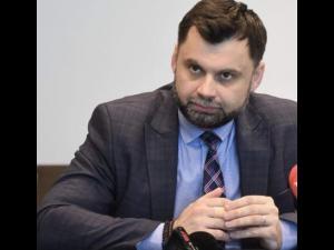 Ce spune primarul Ploiestiului despre negocierile cu compania Veolia, in conditiile in care contractul privind furnizarea de energie termica si apa calda expira la 1 mai